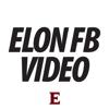 Elon Football Video