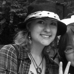 Profile picture for Lisa Wilcox