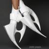 peter popps