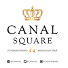 Canal Square