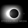 Otherworld Media