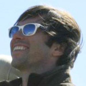 Profile picture for Dan Viens