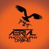 aerialphotographydrone