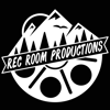 Rec Room Productions