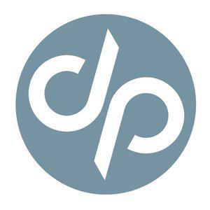 Profile picture for DevlinPix