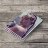 BAÊ Magazine