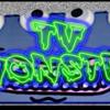 TV MONSTER