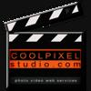COOLPIXEL STUDIO