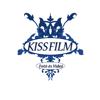 kissfilm.hu (Fotó-Videó)