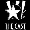 THE CAST PRODUCTION