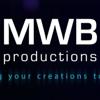 MWB Productions