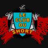 Le Club du Short