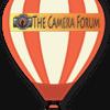 TheCameraForum