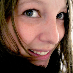 Profile picture for Phebe Lilian
