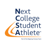 Next College Student Athlete