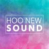 HOO NEW SOUND