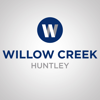 Willow Creek Huntley Production