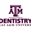 A&M College of Dentistry