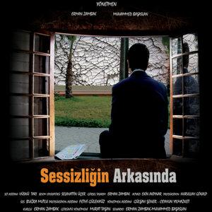 Profile picture for ermanZambak