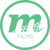 Mimosa Films