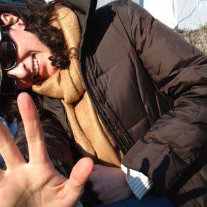 Profile picture for ula sickle