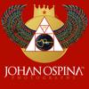 Johan Ospina Photography™