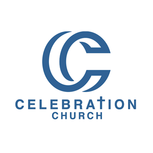 Celebration Church on Vimeo