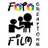 FotoFilm Creations