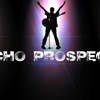 Echo Prospect