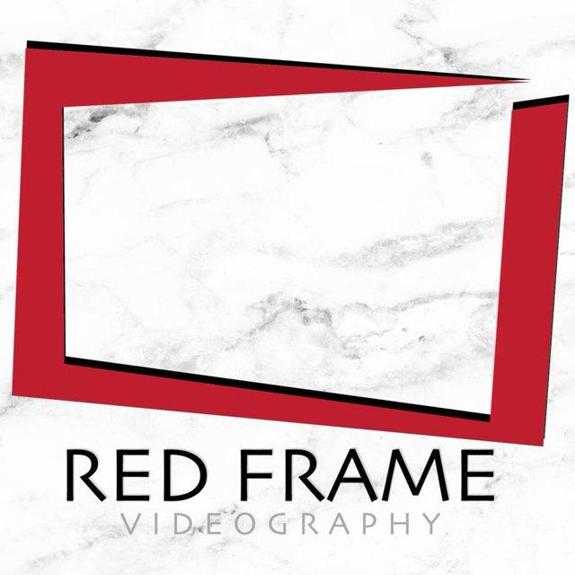 red frame videography on vimeo