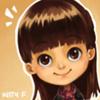 Kitty Fung