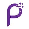 PixelCoaches.com Premium PPV