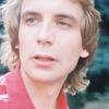 Sergey Knuth-Kolosovski