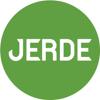 The Jerde Partnership