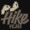 Hike Films