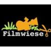 Filmwiese