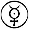 Zea Antares