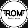 rootofmagic