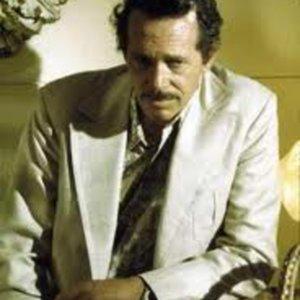 Profile picture for Al Garcia