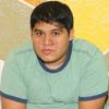 Darryl Dias