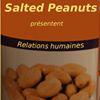 Les Salted Peanuts