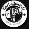 Karl Edwards