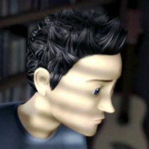 Profile picture for Bruno Simões
