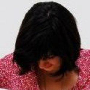 Profile picture for Jo Ortzan