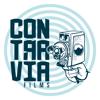 Contravía Films