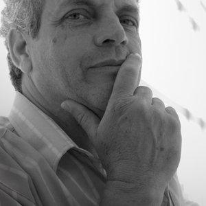 Profile picture for João Giovani