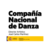 COMPAÑIA NACIONAL DE DANZA