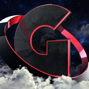 Profile picture for Chad Gilmour