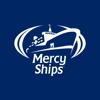 Mercy Ships Belgium