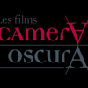 Films Camera Oscura